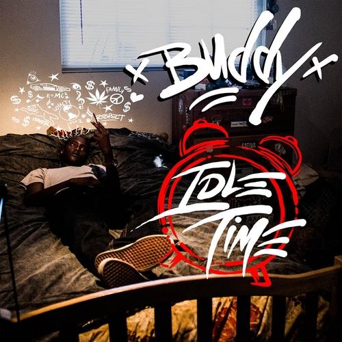 Buddy Ft Miley Cyrus – Smoke Signals (Prod. by Pharrell)