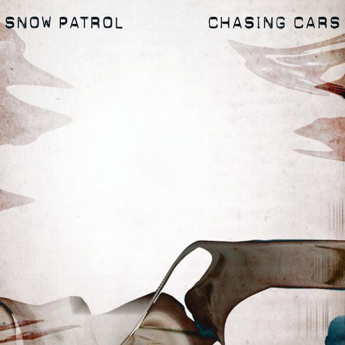 Project 46 ID vs Snow Patrol – (Chasing Cars Mix) (Download)