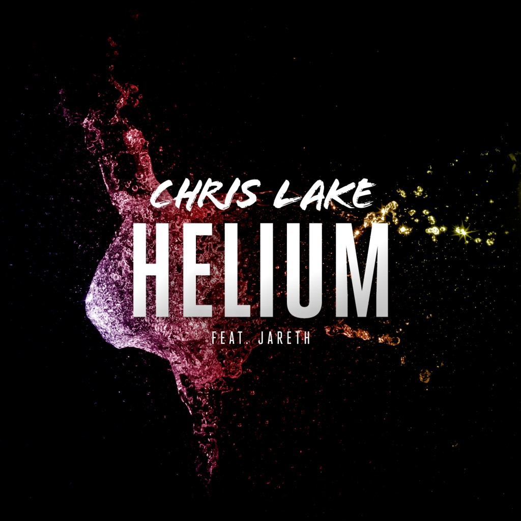 chris-lake-feat-jareth-helium-radio-edit