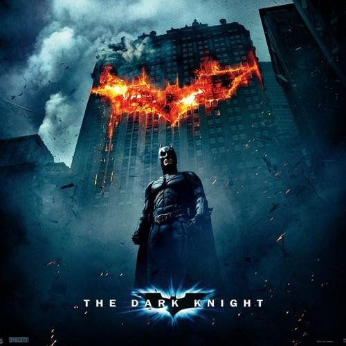 The Dark Knight (Waysons Remix) – Hans Zimmer
