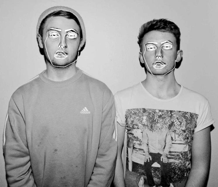 Video: Disclosure – Voices ft. Sasha Keable