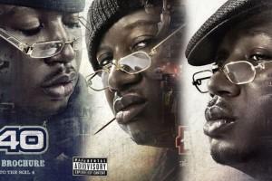 e-40-triple-album