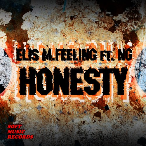 Elis M. Feeling ft NG – Honesty (Extended Mix)