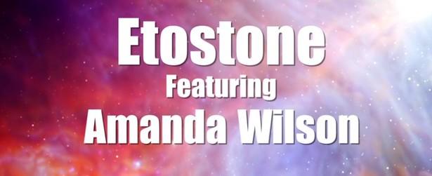 Etostone Ft. Amanda Wilson – Save The Day (Teaser)