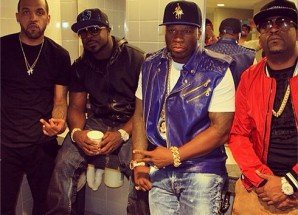 g-unit-freestyle-50-cent