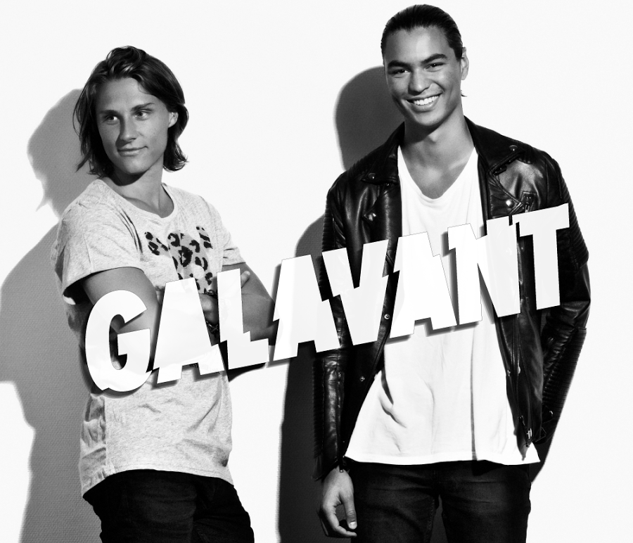 galavant-interview-beat-town