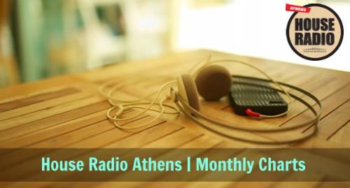 house-radio-charts-2