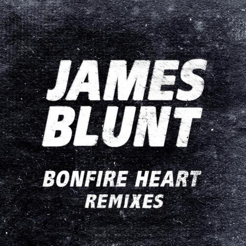 James Blunt – Bonfire Heart (HIIO Remix)