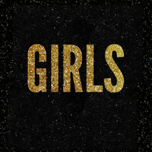 Jennifer Lopez – Girls (Prod. by DJ Mustard)