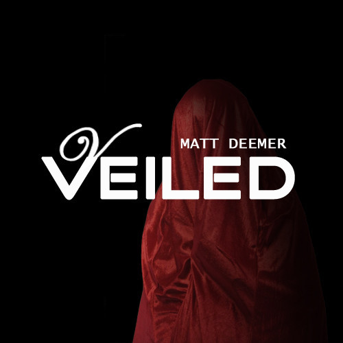 Matt Deemer – Veiled (Original Mix)