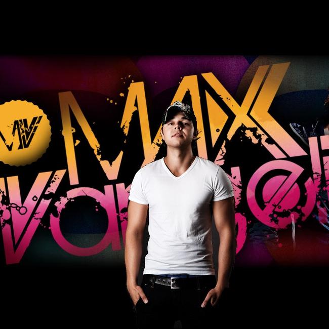 Max Vangeli & Flatdisk – Skin (FD)