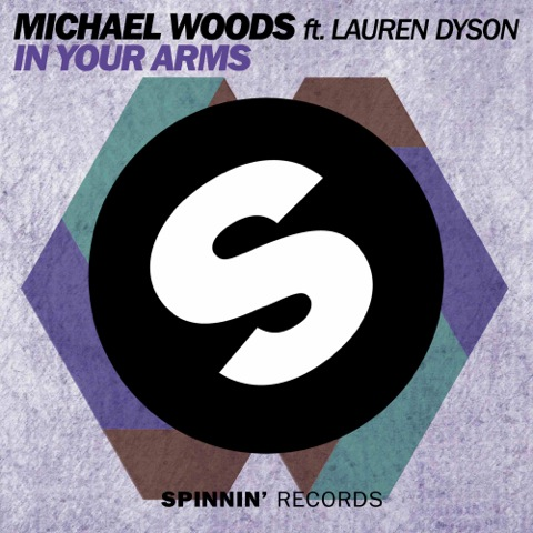 michael-woods-lauren-dyson-in-your-arms