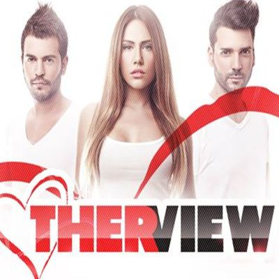Otherview – What You Want