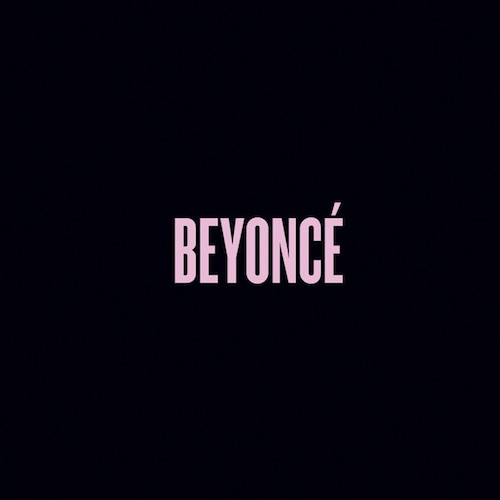 Beyonce – Beyonce (Album Snippets)