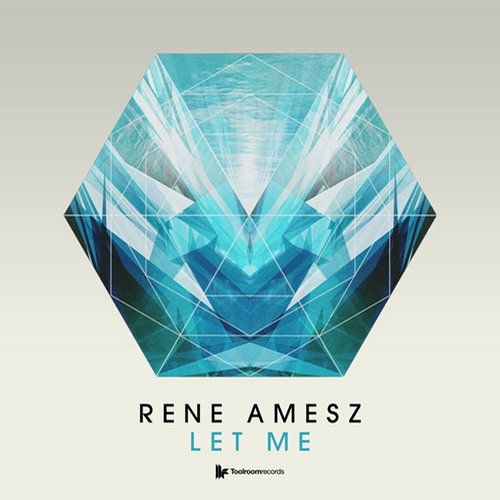 Rene Amesz – Let Me