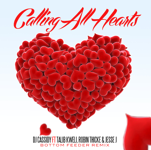 talib-kweli-calling-all-hearts-remix