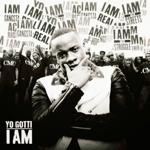 Video: Yo Gotti Ft J.Cole & Canei Finch – Cold Blood