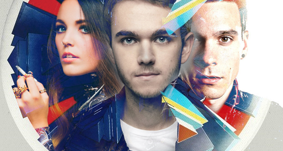 zedd-miriam-bryant-matthew-koma-find-you-2014-new-stream-official-listen-full-song1
